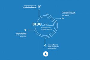 Buttons_bluelane_online