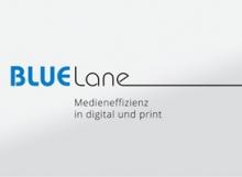Buttons_bluelane_print1