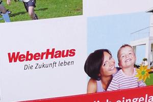 Buttons_weberhaus