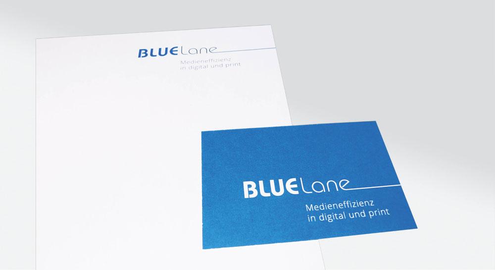 bluelane8