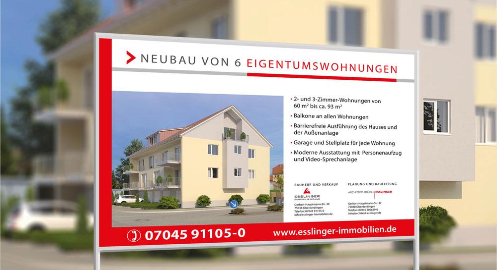 esslinger7
