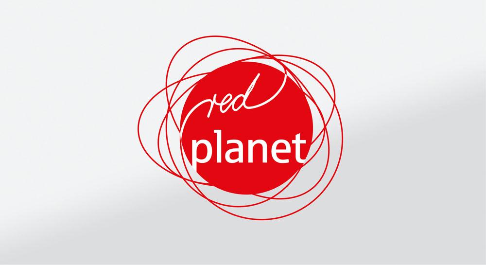 sk_redplanet5