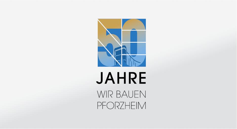 marke_jubi