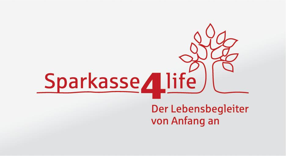marke_sparkasse4life