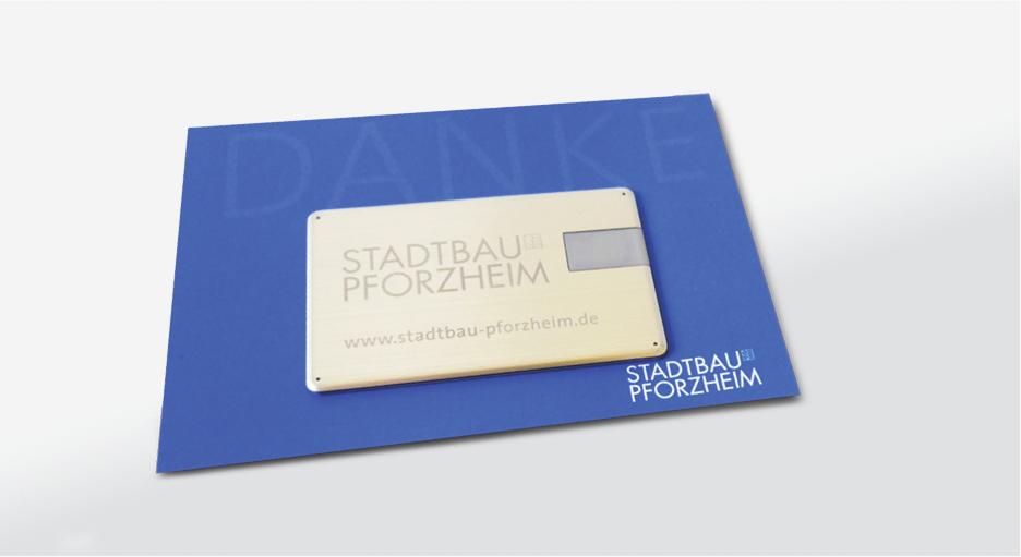 stadtbau-0110