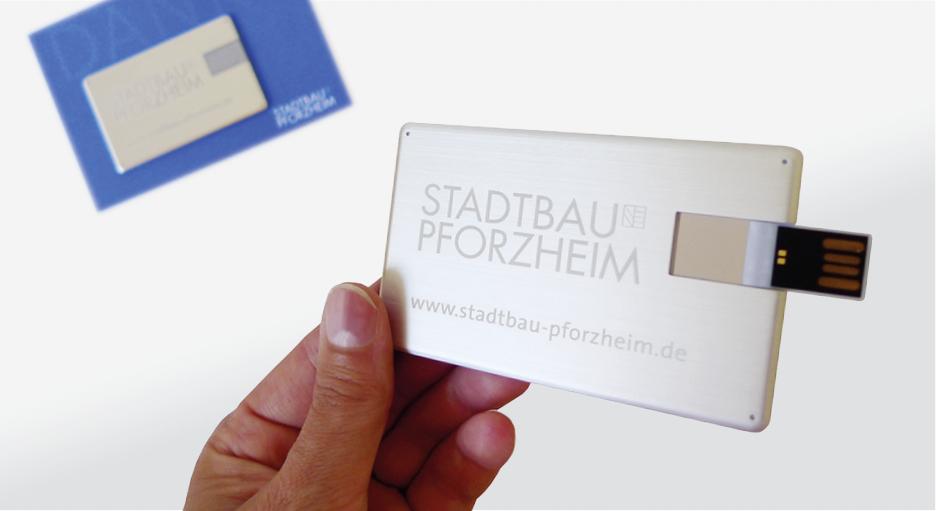 stadtbau-0111