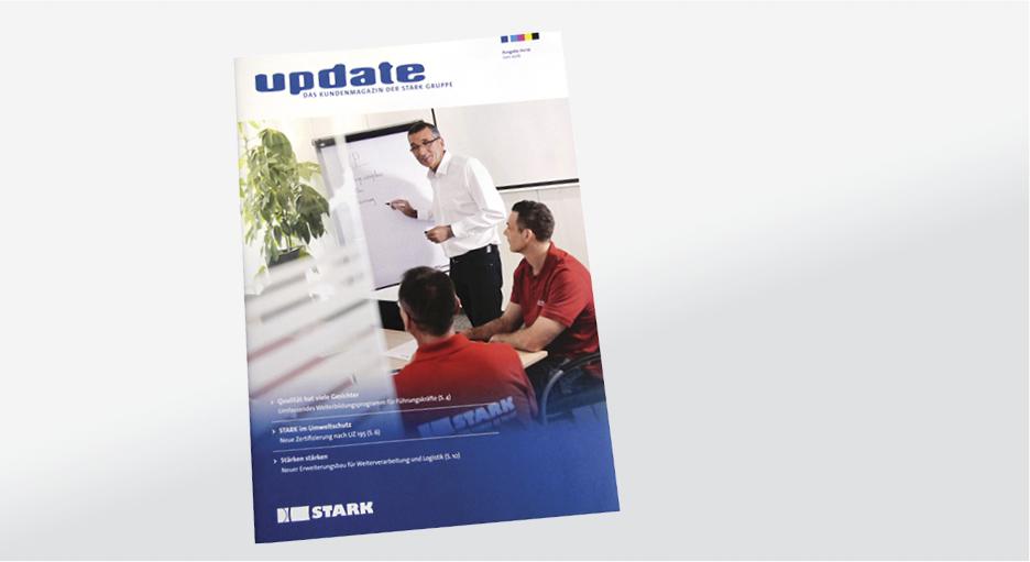 stark_update_