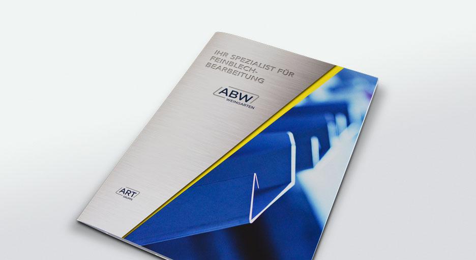 abw-1