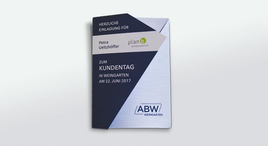 abw-3
