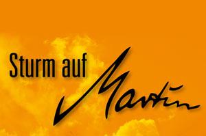 buttons_martin
